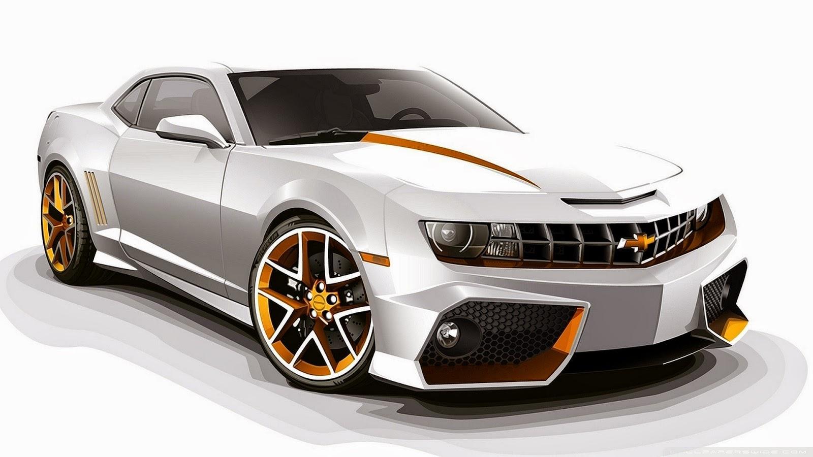 Carros de lujo - Image de cars ...